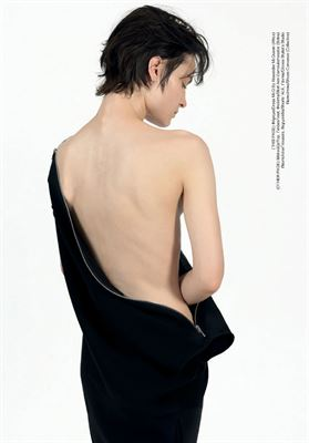 modelbook image no. 62530